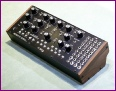 Moog Mother 32 right