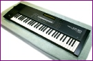 Roland XP50 right